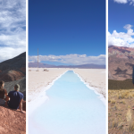 Things to do in Jujuy Argentina