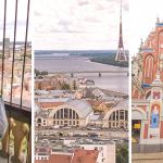 Things to do in Riga Latvia guide